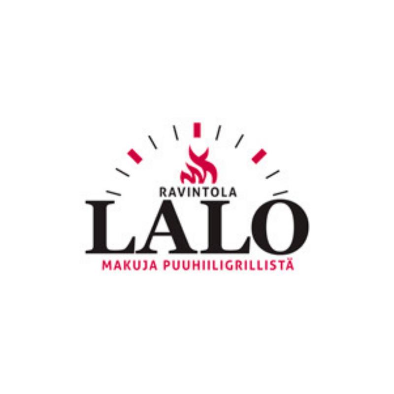 ravintola_lalo_logo
