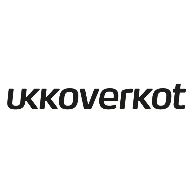 ukkoverkot logo
