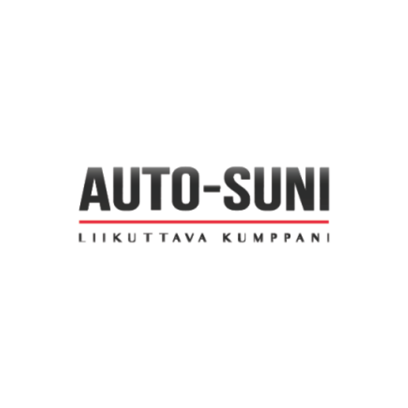 Auto-Suni logo