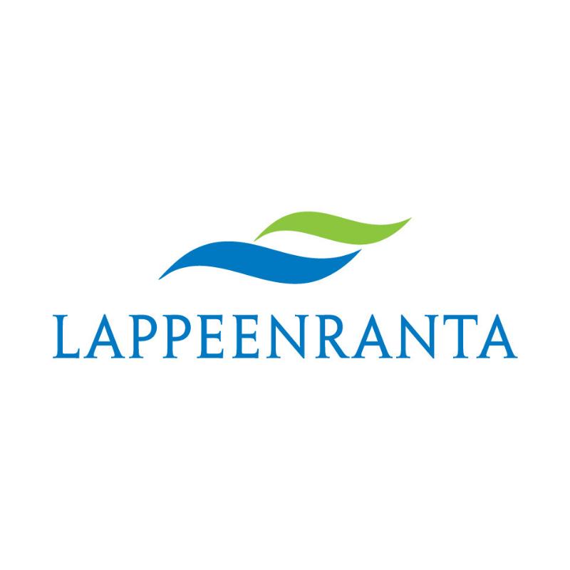 lappeenranta_logo