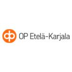 OP Etelä-Karjala