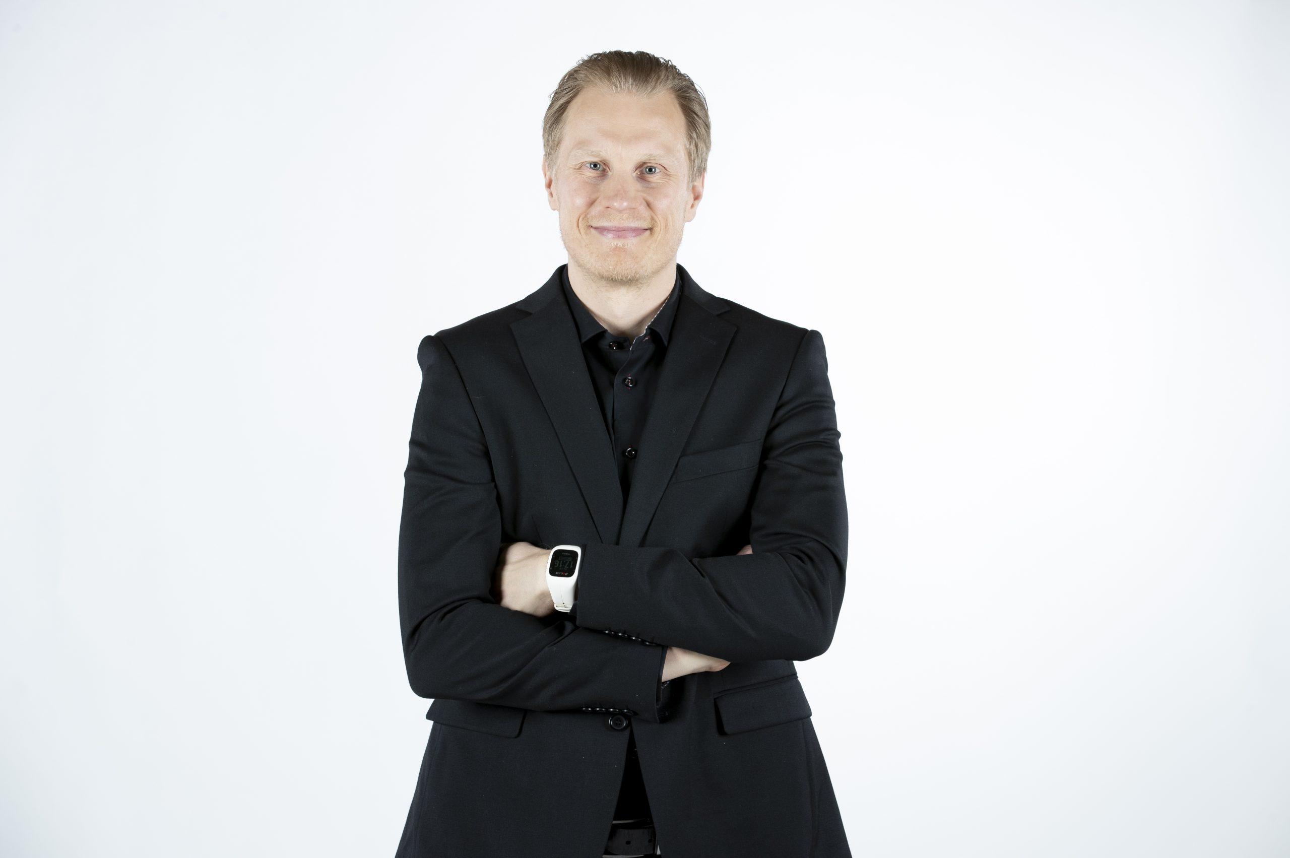 Catz Lappeenranta 2019-20 - Promo/Profiilikuvat - Naisten Korisliiga - ©Ville Vuorinen/Naisten Korisliiga