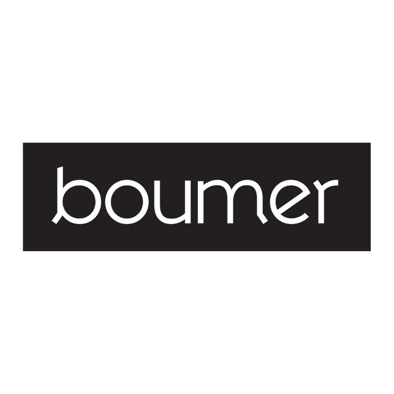 boumer_logo