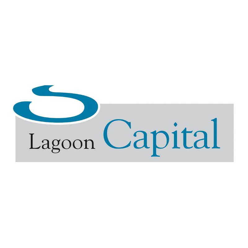 lagooncapital_logo