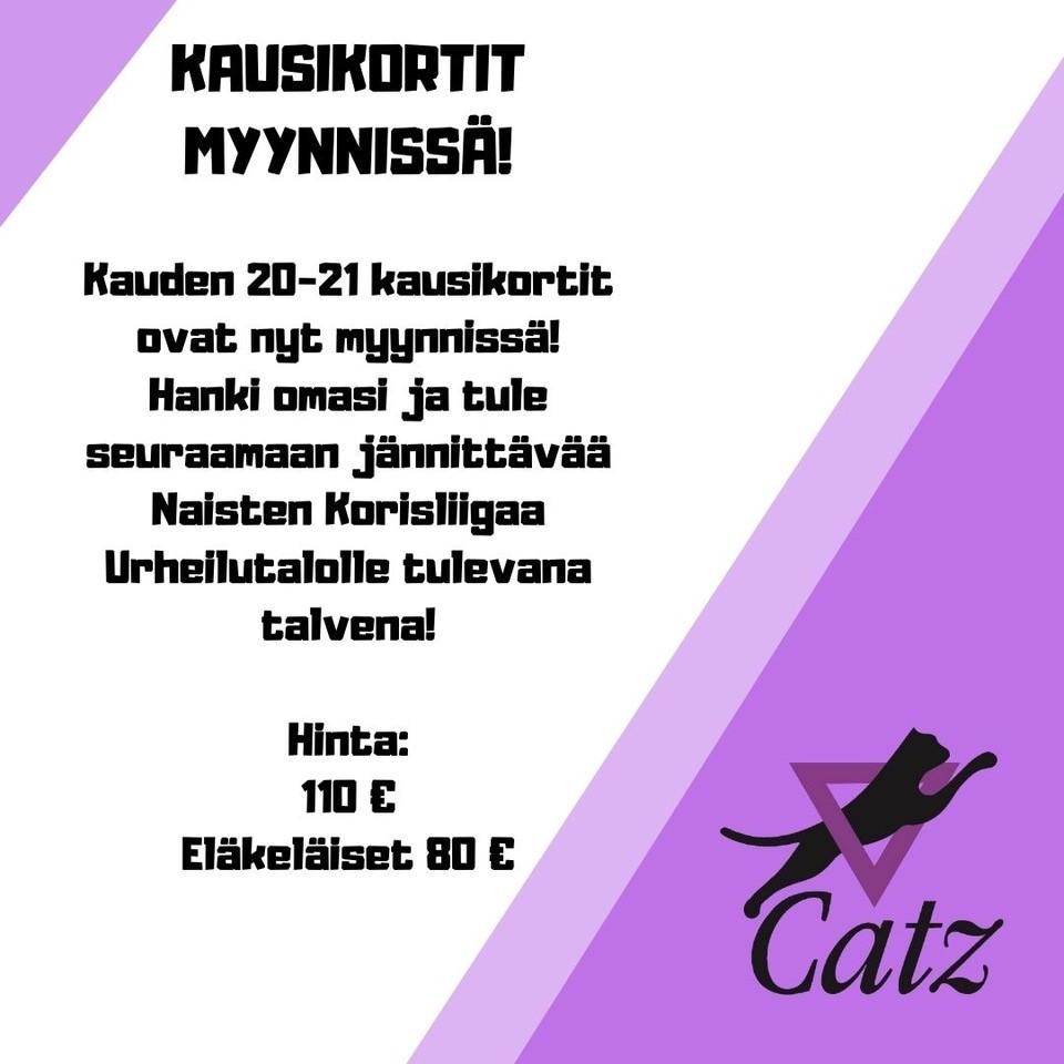 kausarimainos2020