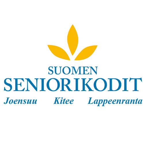 Seniorikodit-logo-syv_500x500